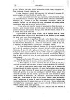giornale/CFI0354704/1928/unico/00000148