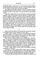 giornale/CFI0354704/1928/unico/00000149