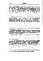 giornale/CFI0354704/1928/unico/00000150