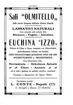 giornale/CFI0354704/1928/unico/00000151