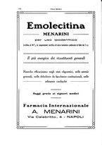 giornale/CFI0354704/1928/unico/00000152