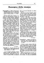 giornale/CFI0354704/1928/unico/00000155
