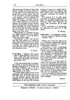 giornale/CFI0354704/1928/unico/00000156