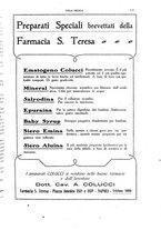 giornale/CFI0354704/1928/unico/00000157