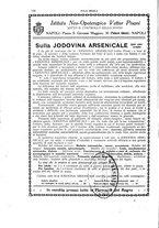 giornale/CFI0354704/1928/unico/00000158