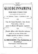 giornale/CFI0354704/1928/unico/00000159