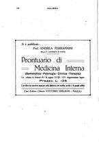 giornale/CFI0354704/1928/unico/00000160