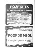 giornale/CFI0354704/1928/unico/00000162