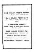 giornale/CFI0354704/1928/unico/00000163
