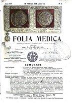 giornale/CFI0354704/1928/unico/00000165