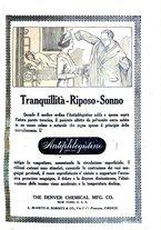 giornale/CFI0354704/1928/unico/00000167