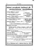 giornale/CFI0354704/1928/unico/00000168