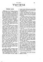 giornale/CFI0354704/1928/unico/00000169