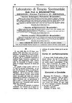 giornale/CFI0354704/1928/unico/00000170