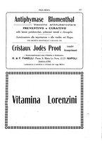giornale/CFI0354704/1928/unico/00000171