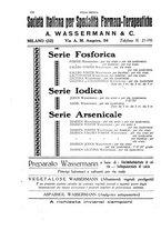 giornale/CFI0354704/1928/unico/00000172