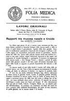 giornale/CFI0354704/1928/unico/00000173