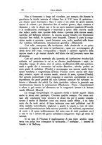 giornale/CFI0354704/1928/unico/00000174