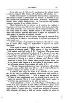 giornale/CFI0354704/1928/unico/00000175