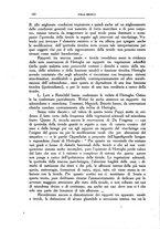 giornale/CFI0354704/1928/unico/00000176