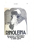giornale/CFI0354704/1928/unico/00000177