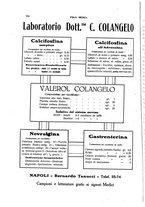 giornale/CFI0354704/1928/unico/00000178