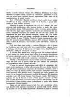 giornale/CFI0354704/1928/unico/00000179