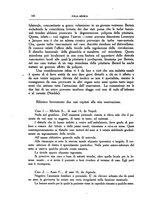 giornale/CFI0354704/1928/unico/00000180