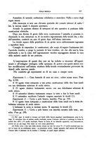 giornale/CFI0354704/1928/unico/00000181