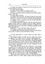 giornale/CFI0354704/1928/unico/00000182