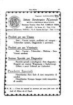 giornale/CFI0354704/1928/unico/00000183