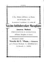 giornale/CFI0354704/1928/unico/00000184