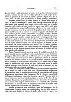 giornale/CFI0354704/1928/unico/00000185