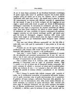 giornale/CFI0354704/1928/unico/00000186