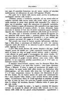 giornale/CFI0354704/1928/unico/00000187