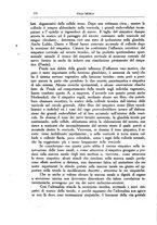 giornale/CFI0354704/1928/unico/00000188