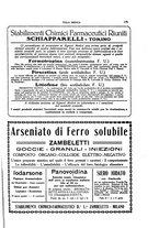 giornale/CFI0354704/1928/unico/00000189