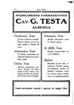 giornale/CFI0354704/1928/unico/00000190