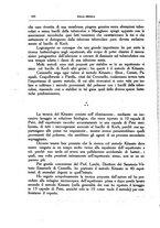giornale/CFI0354704/1928/unico/00000194