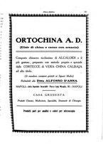 giornale/CFI0354704/1928/unico/00000195