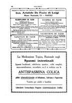 giornale/CFI0354704/1928/unico/00000196