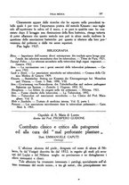 giornale/CFI0354704/1928/unico/00000201