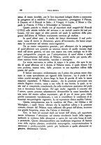 giornale/CFI0354704/1928/unico/00000202