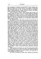 giornale/CFI0354704/1928/unico/00000204
