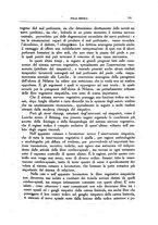 giornale/CFI0354704/1928/unico/00000205