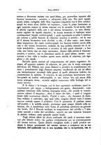 giornale/CFI0354704/1928/unico/00000206