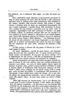 giornale/CFI0354704/1928/unico/00000207