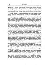 giornale/CFI0354704/1928/unico/00000208
