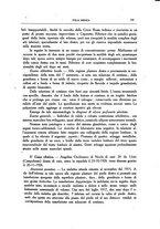 giornale/CFI0354704/1928/unico/00000209