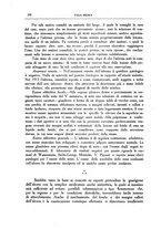 giornale/CFI0354704/1928/unico/00000210